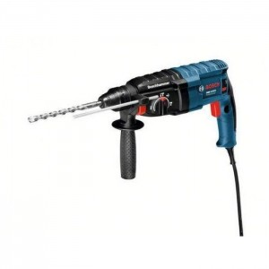 Перфоратор SDS-plus BOSCH GBH 2-24 DRE Professional