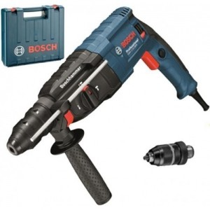 Перфоратор SDS-plus BOSCH GBH 240 F Professional