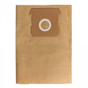 Мешки бумажные к пылесосу Einhell