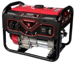 Бензиновый генератор Vitals KLS 2.8b