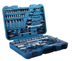 Универсальный набор инструментов HYUNDAI K 98