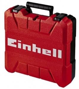 Пластиковый кейс Einhell E-Box S35/33