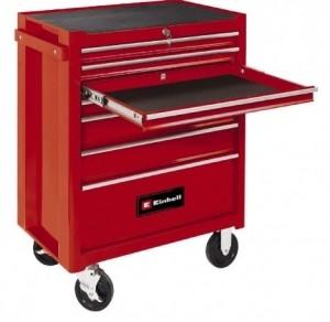 Ящик для инструментов Einhell TC-TW 150