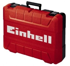 Кейс пластиковый универсальный Einhell E-Box M55/40