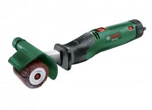 Универсальная валиковая шлифмашина Bosch PRR 250 ES