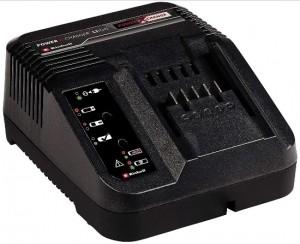 Зарядное устройство Einhell X-Change Charger