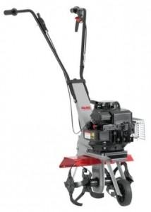 Культиватор AL-KO MH 350-4