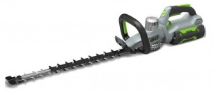 Ножницы для кустов EGO HT5100E (без аккумулятора и ЗУ)