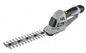 Ножницы для кустов EGO CHT2001E