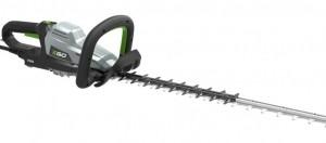 Ножницы для кустов EGO HTX6500 Commercial (без аккумулятора и ЗУ)