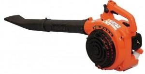 Ручная бензовоздуходувка ECHO PB-2455