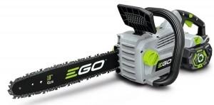Пила цепная аккумуляторная EGO CS1800E
