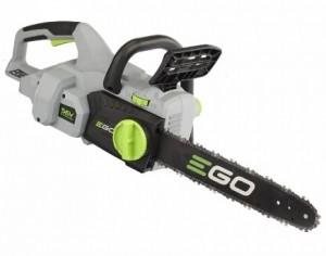 Электропила EGO CS1600E (без аккумулятора и ЗУ)