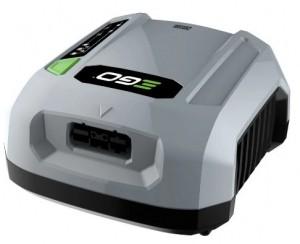 Зарядное устройство EGO CHX5500E Commercial