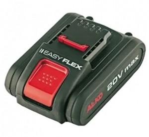 Аккумулятор AL-KO Li-Ion Easy Flex
