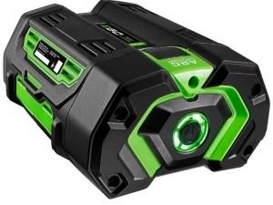 Аккумуляторная батарея EGO BA3360
