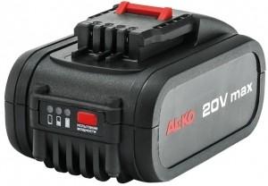 Аккумулятор AL-KO В 100 Li