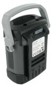 Аккумулятор Stiga для газонокосилки Combi 36AE