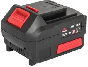 Батарея аккумуляторная Vitals ASL 1830P