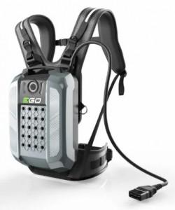 Ранцевый аккумулятор EGO BAX1501 Commercial
