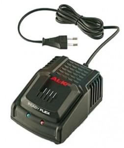 Зарядное устройство AL-KO