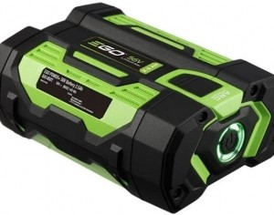Аккумулятор EGO BA1400T