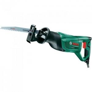 Ножовка столярная Bosch PSA 700 E
