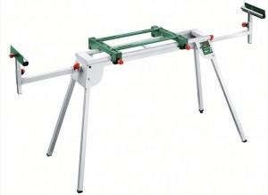 Рабочий стол Bosch PTA 2400