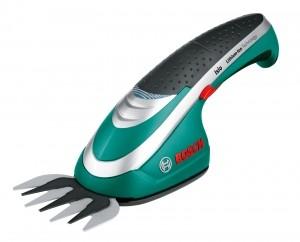 Ножницы для травы Bosch ISIO