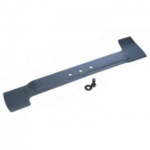 Нож для газонокосилки Bosch Rotak 43