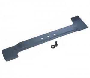 Сменный нож Bosch Rotak 34 ACCU