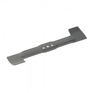 Сменный нож Bosch Rotak 37 ACCU