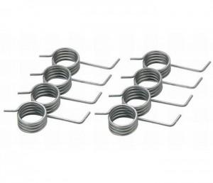Запасные зубцы для аэратора Bosch ALR 900