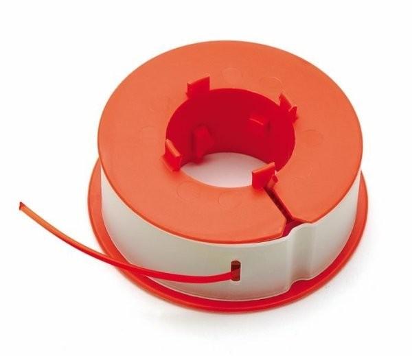 Шпулька для всех электрических триммеров Bosch Combi/Easy