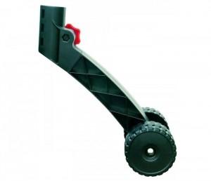Съёмные колеса для всех моделей триммеров Bosch Art Li, Accutrim и Combitrim