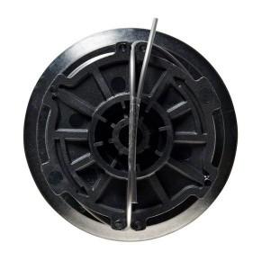 Шпулька для триммеров Bosch ART 37
