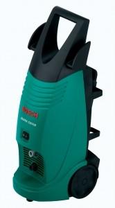Очиститель высокого давления Bosch Aquatak 1200 Plus