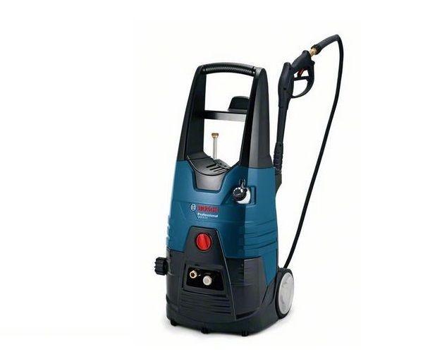 Очиститель высокого давления Bosch GHP 6-14