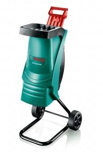 Скоростной измельчитель Bosch AXT Rapid 2000