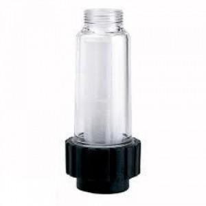 Сменный водный фильтр для всех Bosch Aquatak