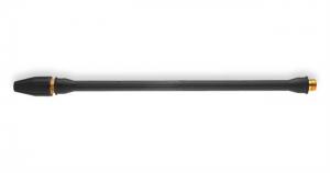 Роторное сопло Bosch для GHP 6-14