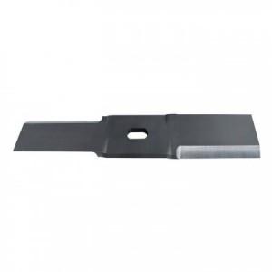 Запасной нож для Bosch AXT Rapid 2000