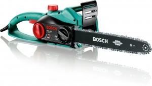 Электрическая цепная пила Bosch AKE 40 S