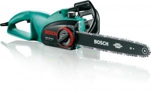 Электрическая цепная пила Bosch AKE 40-19 S
