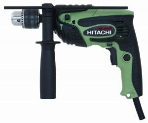 Дрель Hitachi FDV16VB2