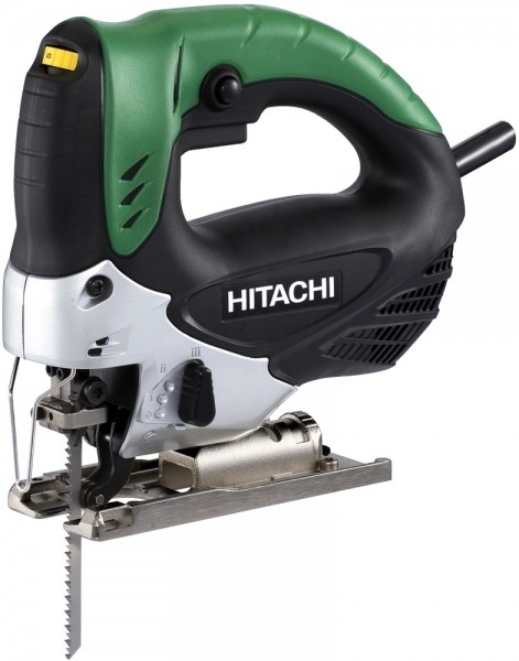 Лобзик Hitachi CJ90VST