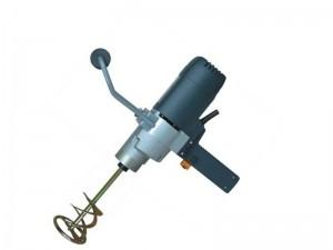 Строительный миксер Rebir EM1-950E