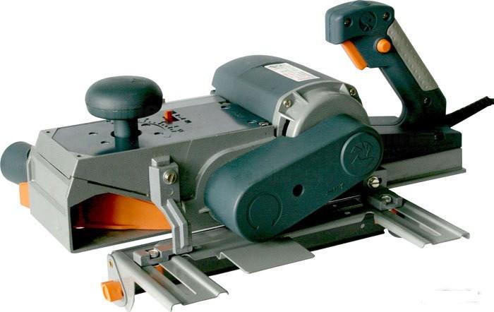 Электрорубанок Rebir  IE-5708С K2