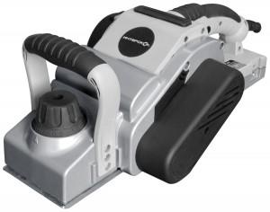 Электрорубанок Интерскол Р-110/2000М